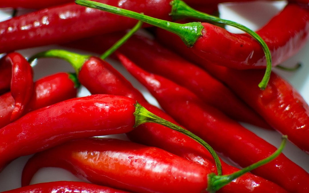 Pepperdata spices up visibility into Hadoop usage across departments
