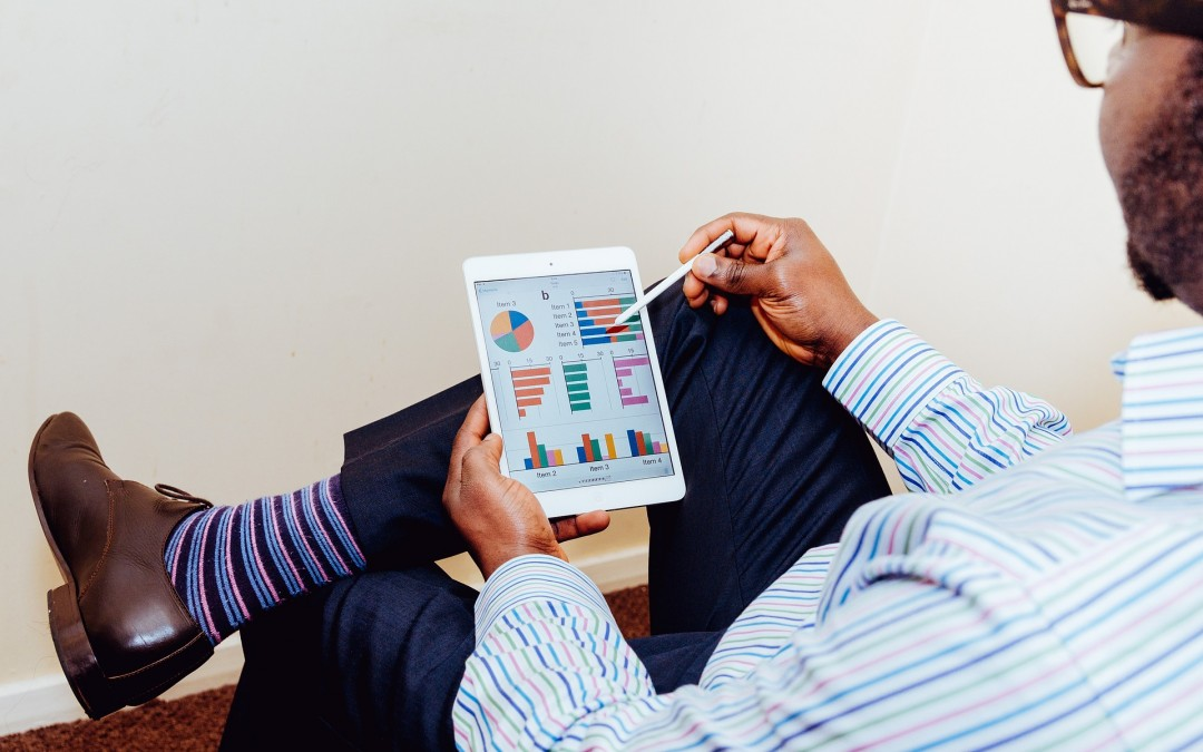 Tableau 9.1 release brings Big Data to the mobile masses
