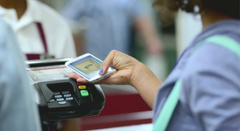 Despite having market-winning tech, Samsung Pay launches in U.S. with limited support