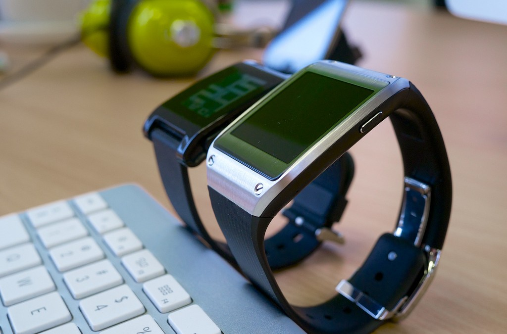 When the wearables honeymoon ends: From hype to hope