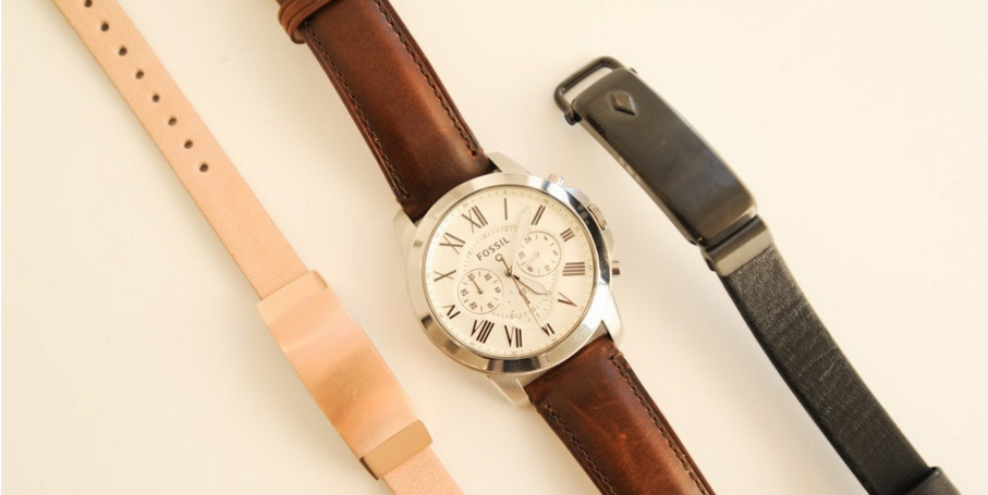What Fossil's new smartwatch needs to succeed