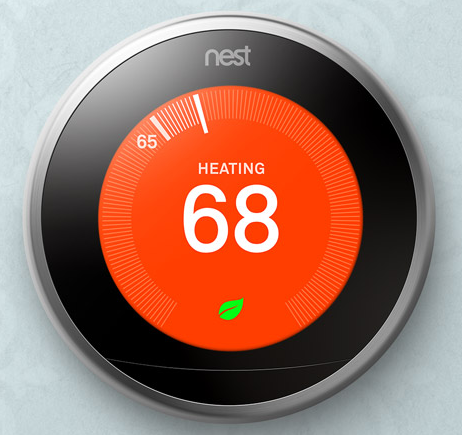 Nest Black Friday sales: Best Buy discounts, bundles and more