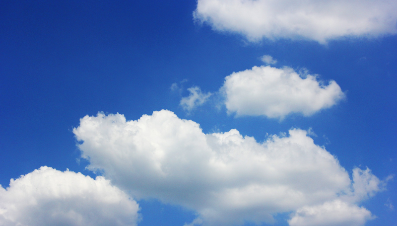 Investors pump $85 million into Code42 to fill the cloud storage gap