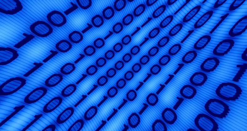 Syncsort hooks up its data integration service to Kafka and Spark