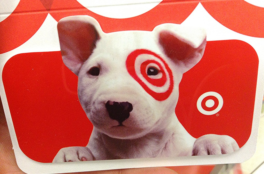 Best Target Black Friday deals on iPhones, PlayStations: Free gift cards