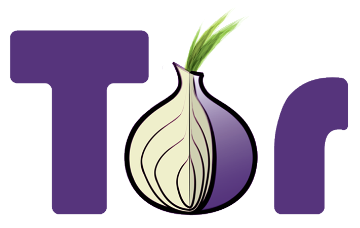 Tor launches crowdfunding campaign to expand its hidden services