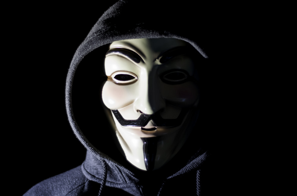 Unmasked: KKK vs Anonymous drama lives on in Twitter-land