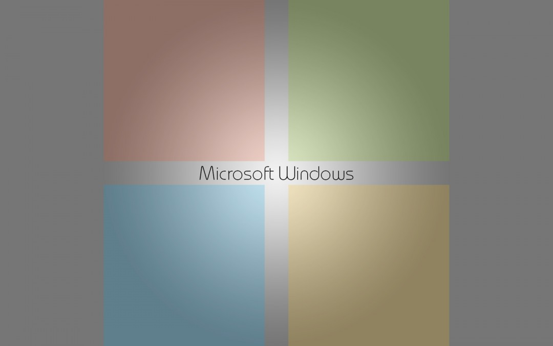 Gartner: Windows 10 adoption to outpace that of Windows 7