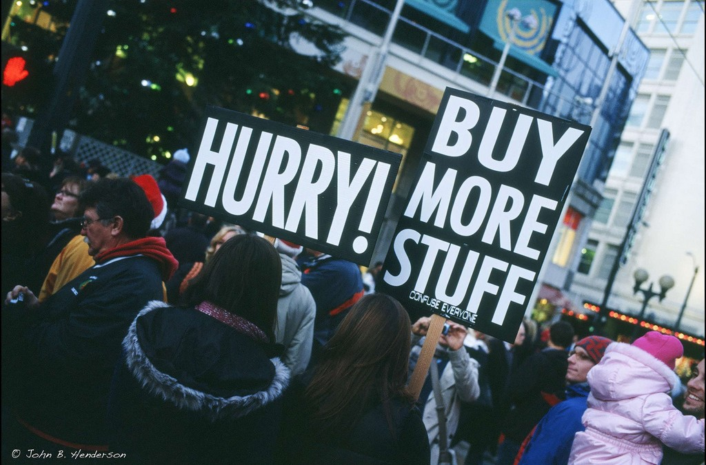Best Black Friday sales for smartwatches, fitness trackers and other gadgets
