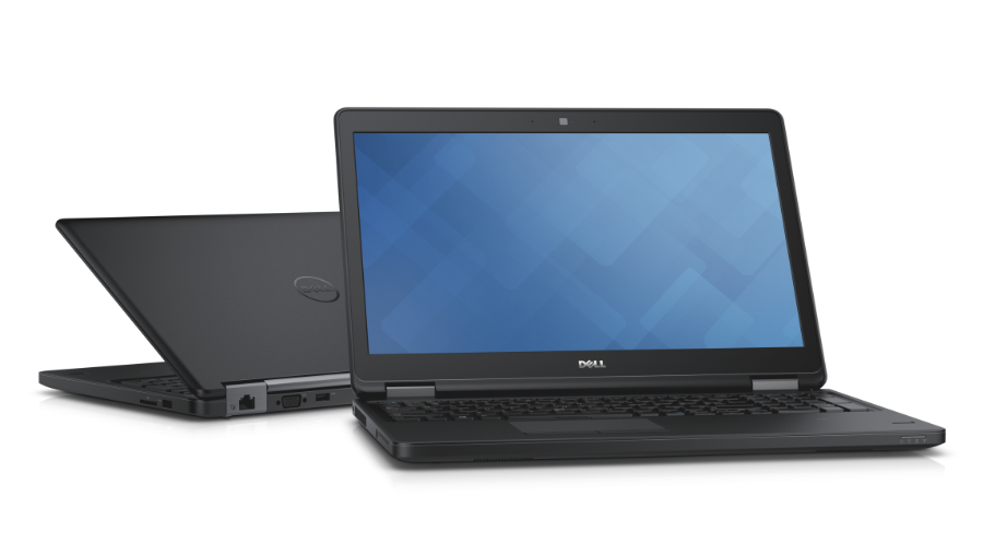 Shop new laptops, notebooks & 2-in-1 PCs from the official Dell site. Everyday, performance, ultra-thin & gaming laptops. Build and ship yours today!