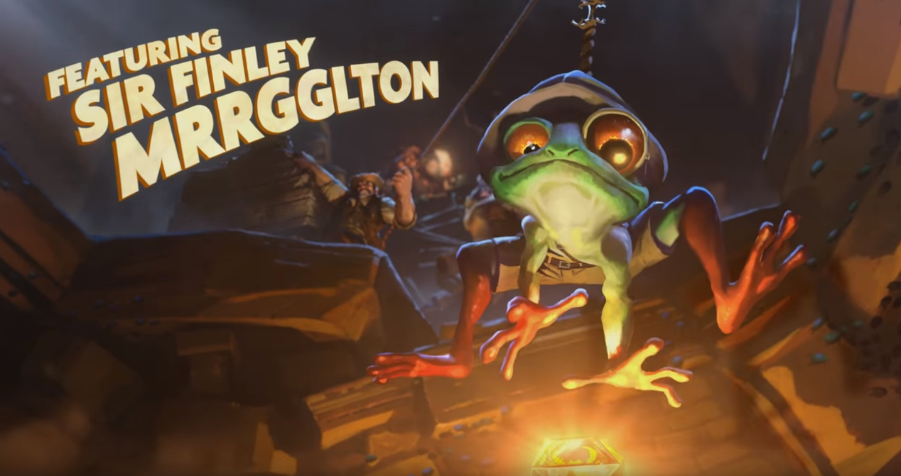 https://siliconangle.com/files/2015/11/Hearthstone-Sir-Finley-Mrrgglton1.png