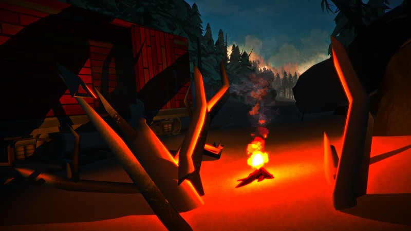Image courtesy of Hinterland Studio Inc via Steam Store