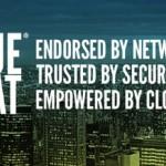 Symantec acquires enterprise security firm Blue Coat for $4.65b