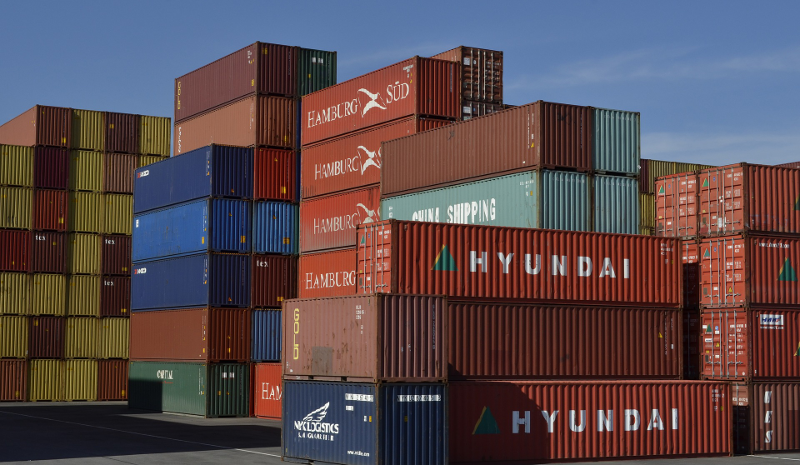 HPE embraces Docker