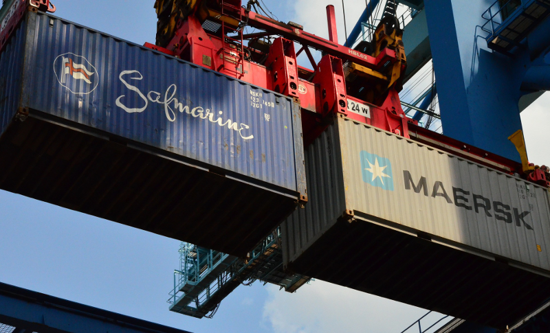 Weaveworks nabs $15M from Alphabet's GV and Accel to simplify container networking