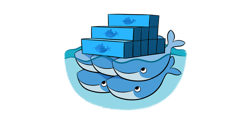 Docker launches a unified DevOps service for container clusters