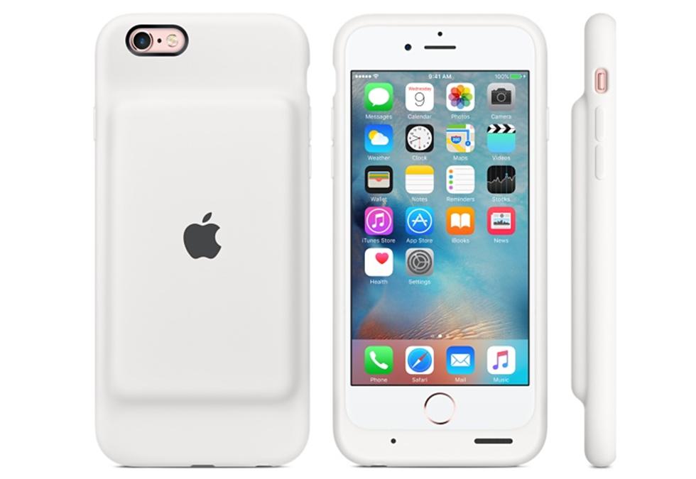 8 cheaper alternatives to Apple's Smart Battery Case for ...