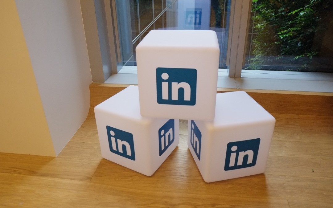 LinkedIn reflects on its open-source successes in 2015