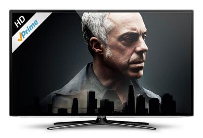 Netflix Vs Amazon Prime Vs Hbo Now Is Original Content