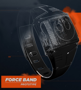 Force_Band