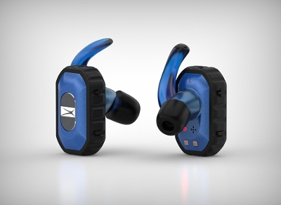 beats airpods vs top wireless earbuds debuted at ces 2016 siliconangle. Black Bedroom Furniture Sets. Home Design Ideas