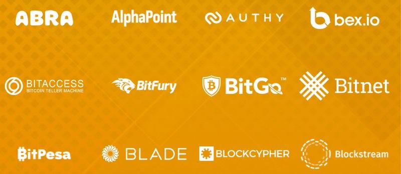 Blockchain Capital raises $13m for second venture capital fund