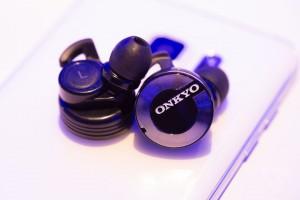 onkyo-wireless-earbuds-0432.0