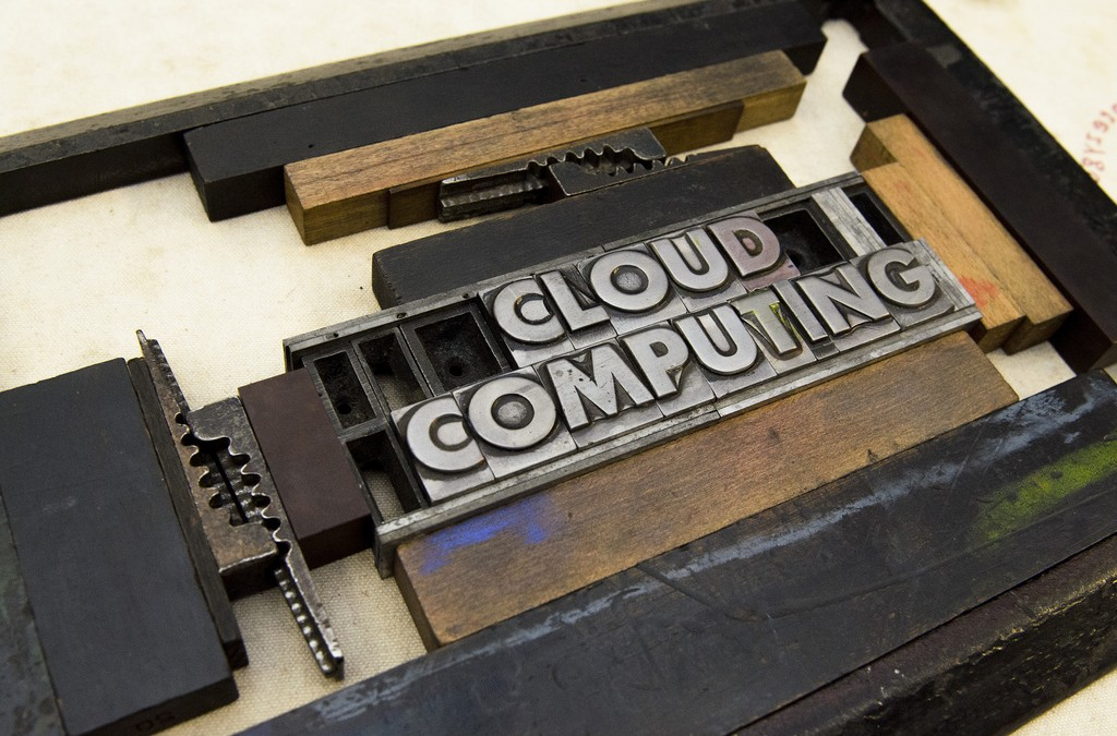 Enthusiasm for OpenStack abounds, but old worries won't go away