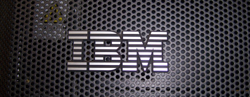 IBM buys cloud CRM company Optevia, builds up public-sector services