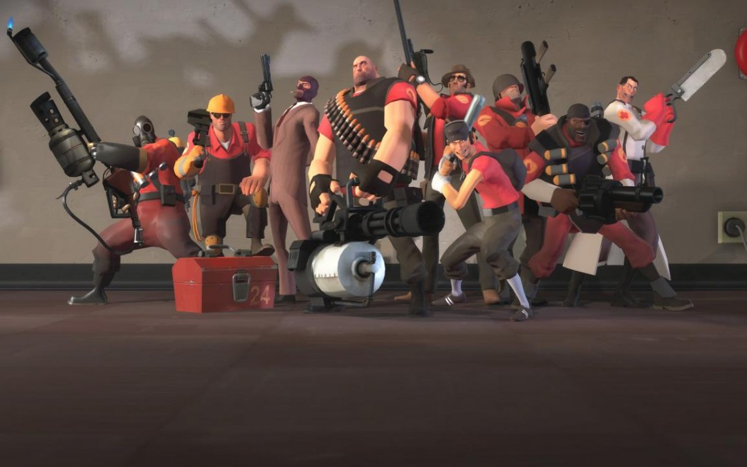 matchmaking coming to tf2 Valve has confirmed that it is currently working on introducing support for competitive matchmaking in team fortress 2, and that it views this as a very 'high priority' project according to teamfortresstv, valve seems to be exploring multiple options- as of right now, they are looking at 6v6.