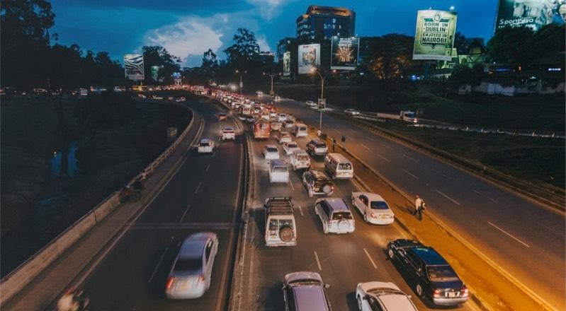 BitFury invests in Kenyan Bitcoin exchange BitPesa