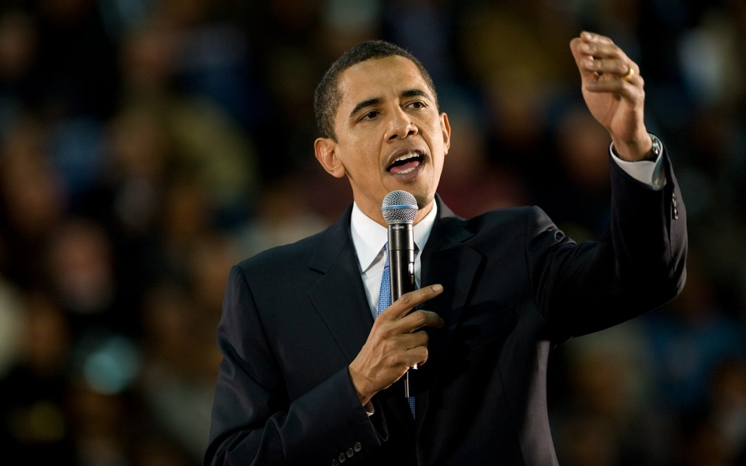 Obama to launch $4bn tech education initiative