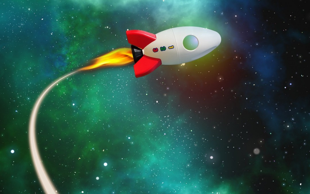CoreOS launches an alternative to Docker with Rocket 1.0 release