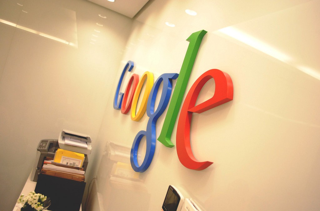 Google eyes triple acquisition of Shopify, Namely & Xactly to boost cloud portfolio