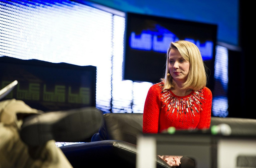Microsoft wants to finance Yahoo's takeover to the tune of $1Bn