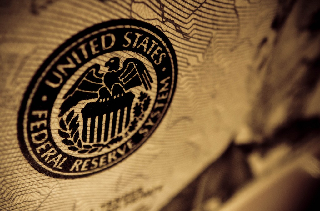 Bangladesh Bank claims $100m stolen via hack of its US Federal Reserve account