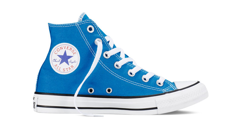 converse-all-star-chuck-taylor
