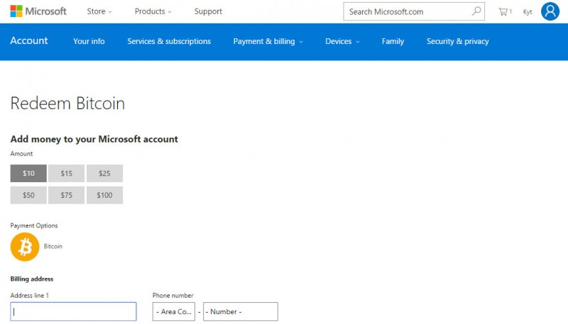microsoft-bitcoin-account-accept