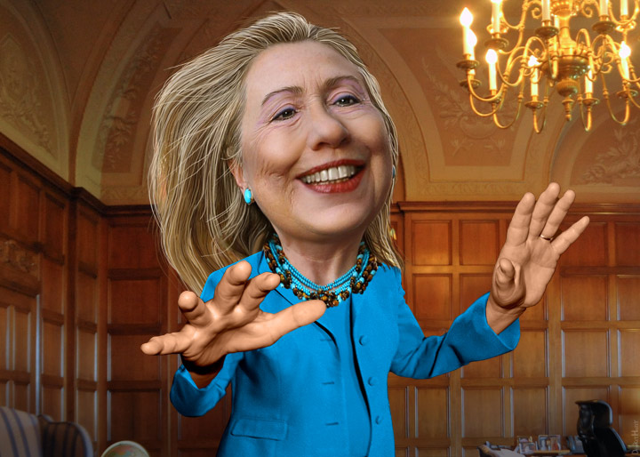 Hillary Super PAC spent $1m trolling Bernie Sanders supporters on social media