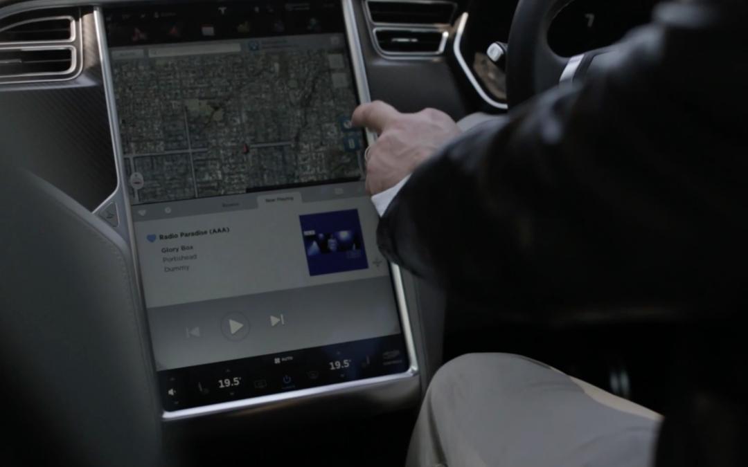 Bugcrowd, the startup that runs Tesla Motors' bug bounty program, lands $15M