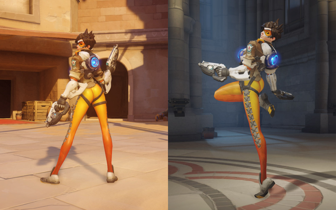 [Image: Tracer-Victory-Pose-before-and-after-1080x675.png]