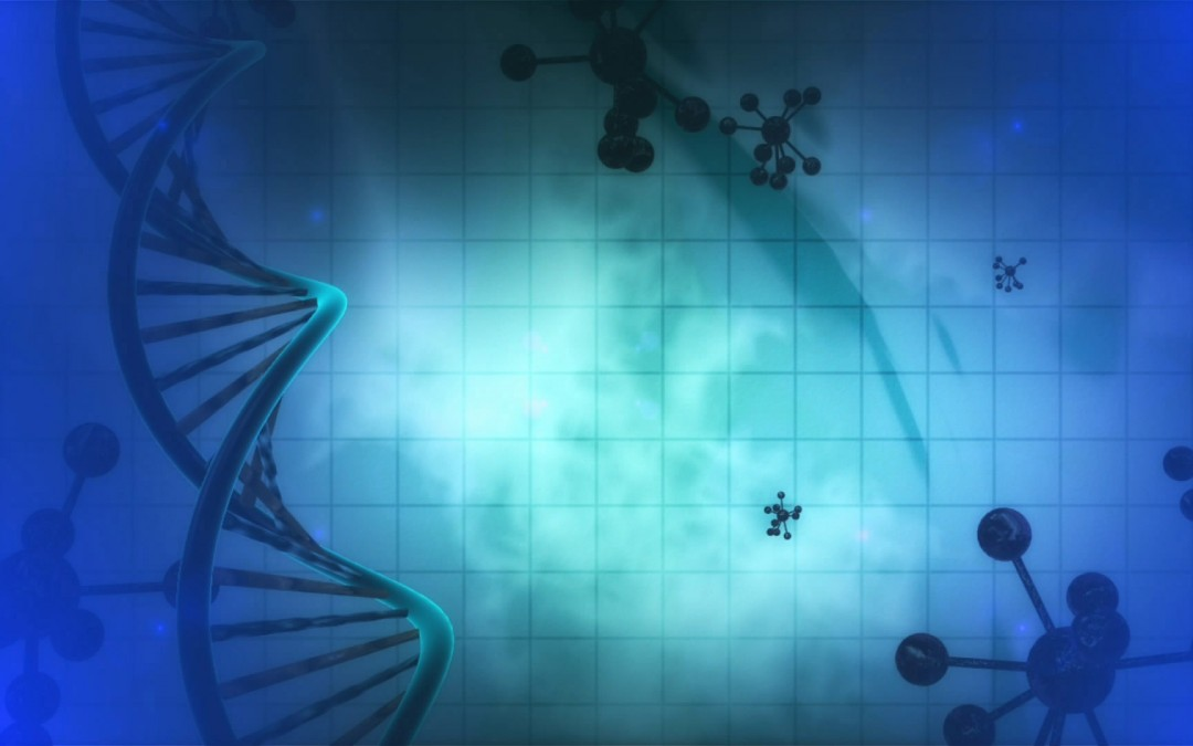 Microsoft just bought 10 million strands of DNA