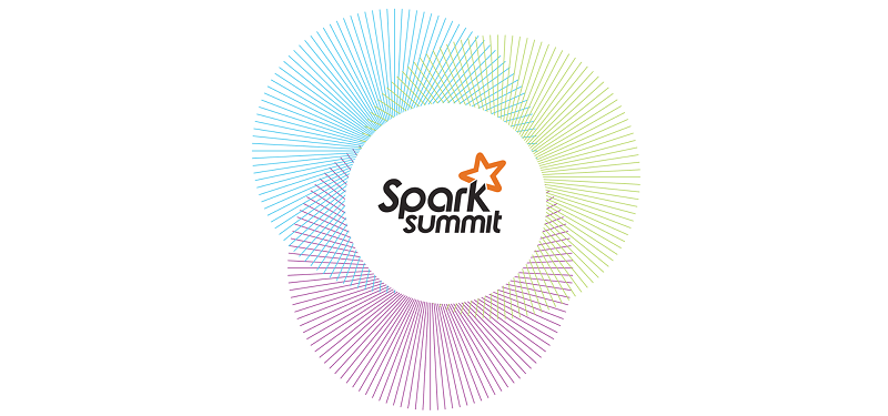 How to watch LIVE coverage of Spark Summit 2016 with theCUBE | #SparkSummit