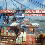 container-1097202_1280