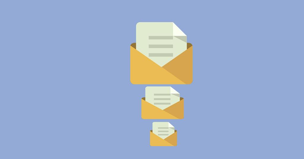 Agari raises $22M to protect companies from phishing