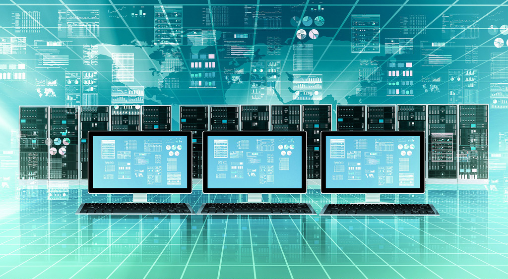 Data Center survey shows enterprises waste little time in shifting to the cloud