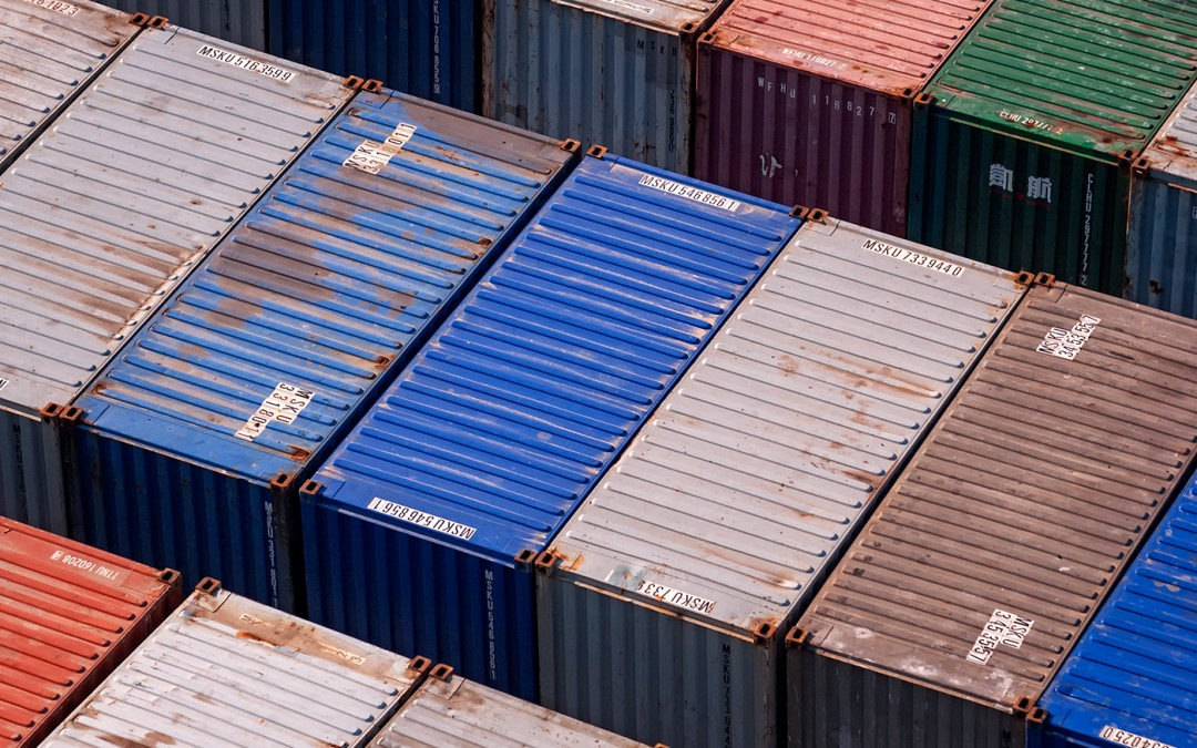 After the hype: Where containers make sense for IT organizations