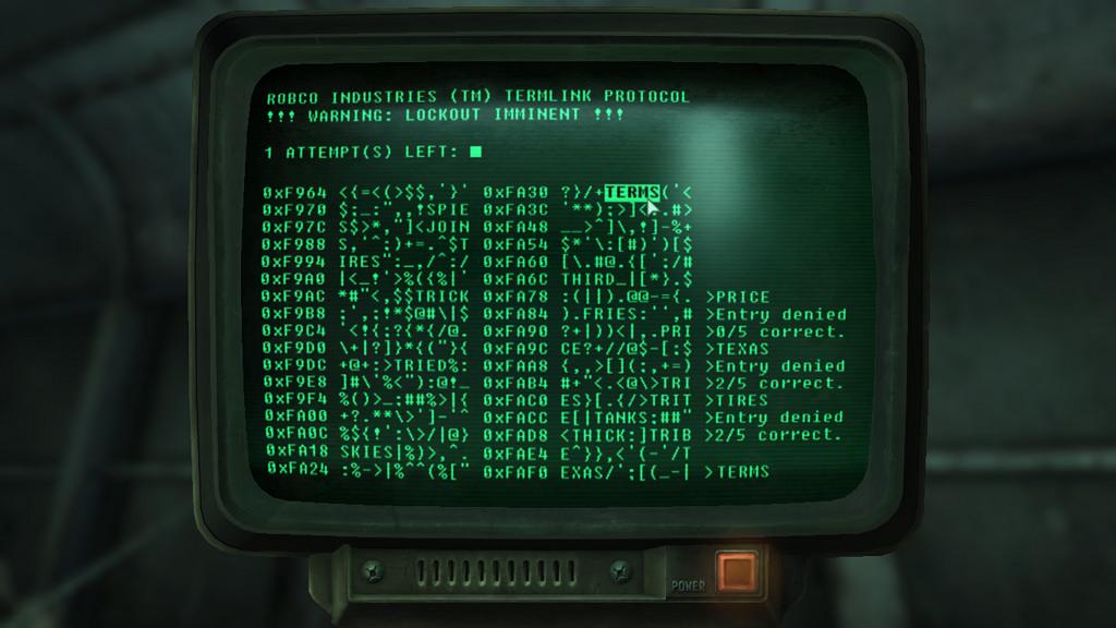 1k websites suffer data breaches thanks to VerticalScope hack
