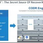 Datos IO RecoverX engine