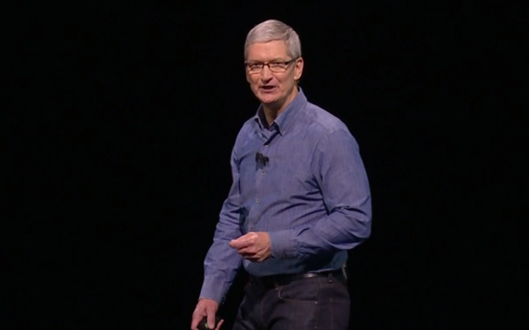 WWDC Highlights: Apple's new OS lineup, no new hardware unveiled | #WWDC2016